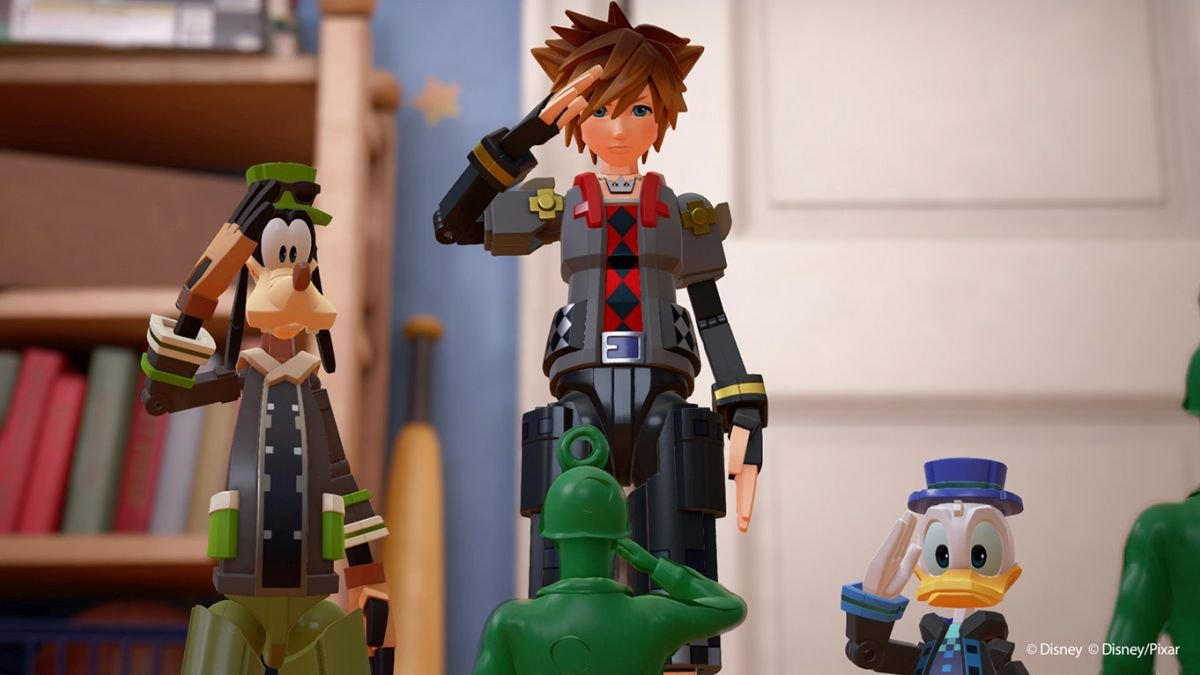 toy_story_trailer_screens_5