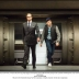 KSS_JB_D11_01307 - Harry (Colin Firth), an impeccably suave spy, helps Eggsy (Taron Egerton) turn his life around by trying out for a position with Kingsman, a top-secret independent intelligence organization.