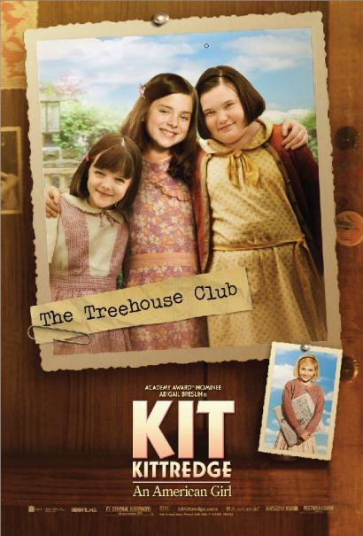 Kit_Kittredge:_An_American_Girl_13.jpg