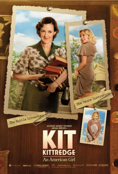 Kit_Kittredge:_An_American_Girl_16.jpg