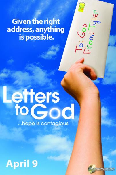 Letters_to_God_1.jpg