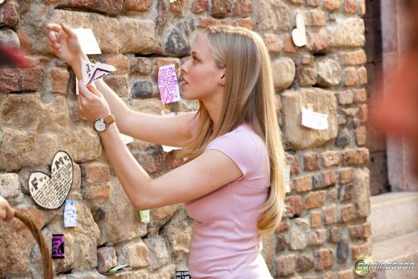 Letters_to_Juliet_1.jpg
