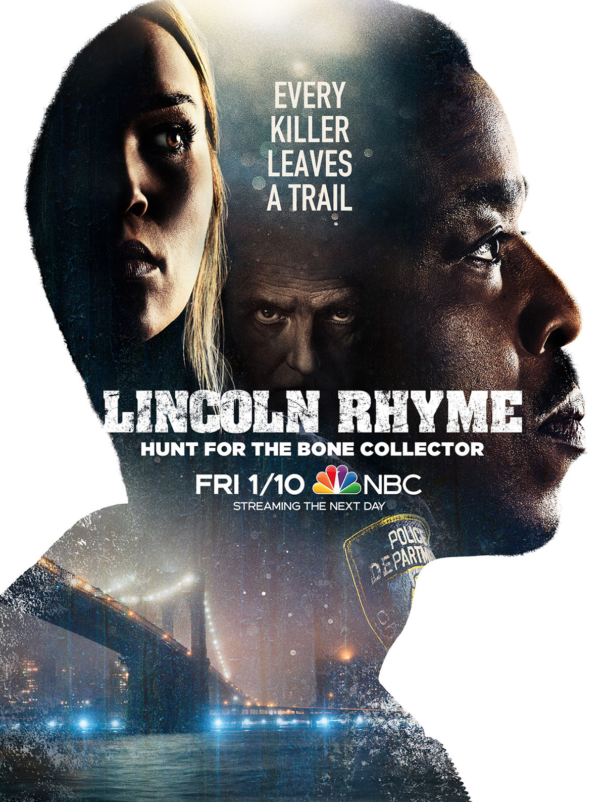 lincoln-rhyme-hunt-for-the-bone-collector-poster-full