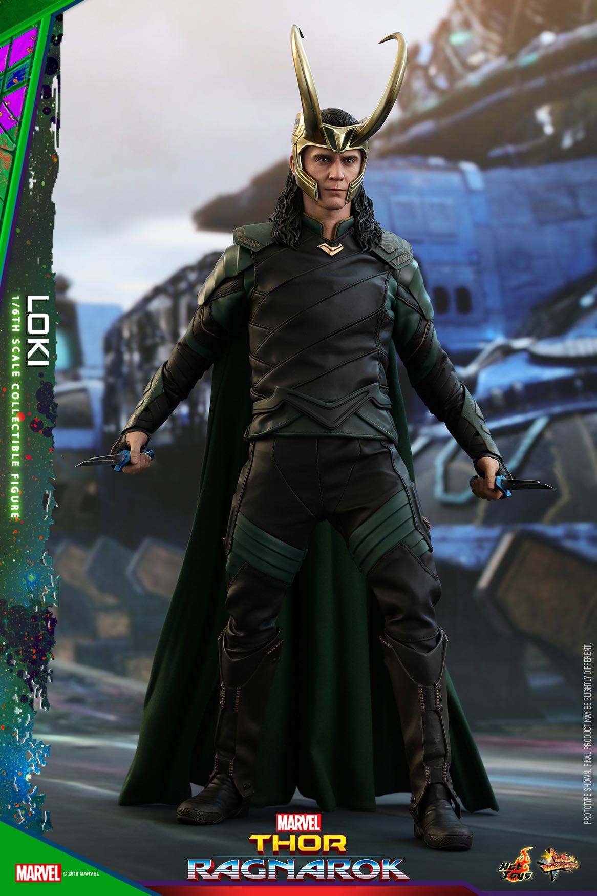 hot-toys-thor-3-loki-collectible-figure_pr1