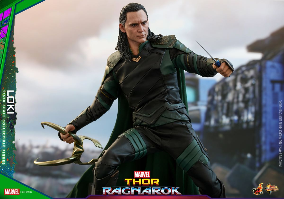 hot-toys-thor-3-loki-collectible-figure_pr11