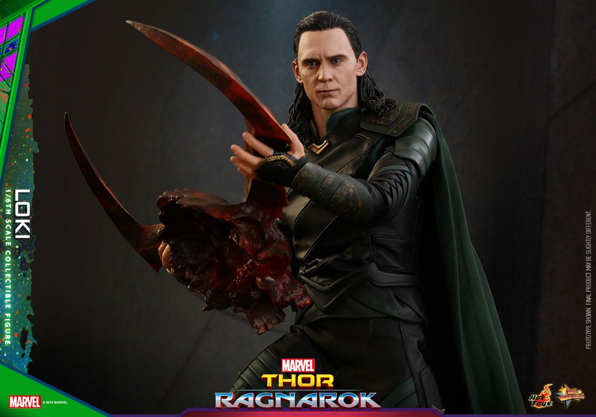 hot-toys-thor-3-loki-collectible-figure_pr14