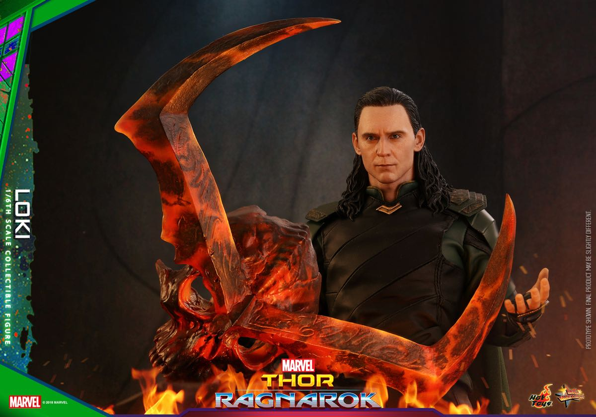hot-toys-thor-3-loki-collectible-figure_pr15