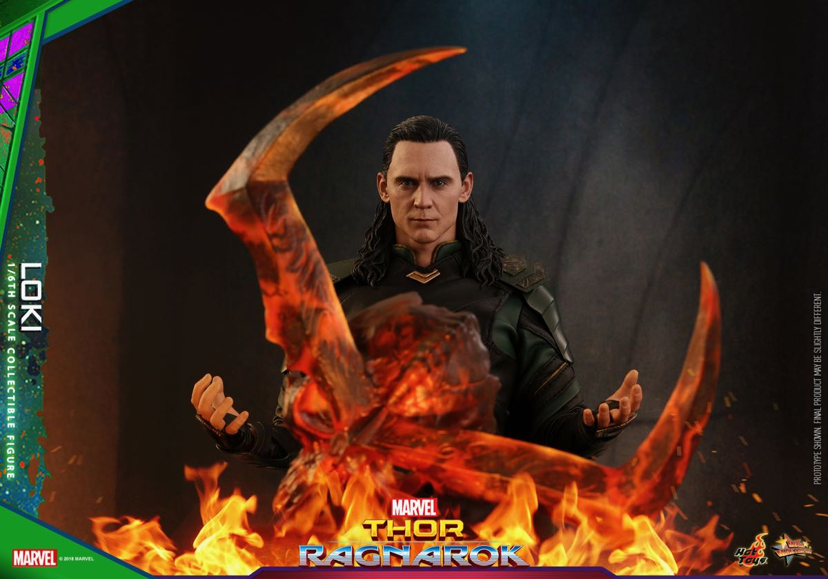 hot-toys-thor-3-loki-collectible-figure_pr16