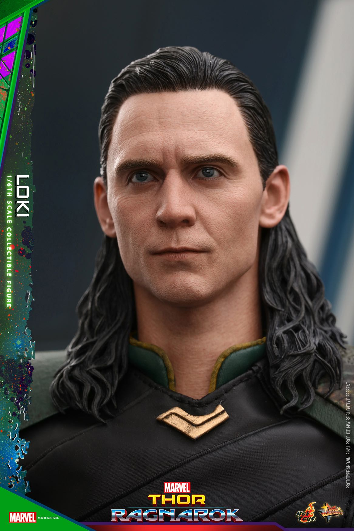 hot-toys-thor-3-loki-collectible-figure_pr21