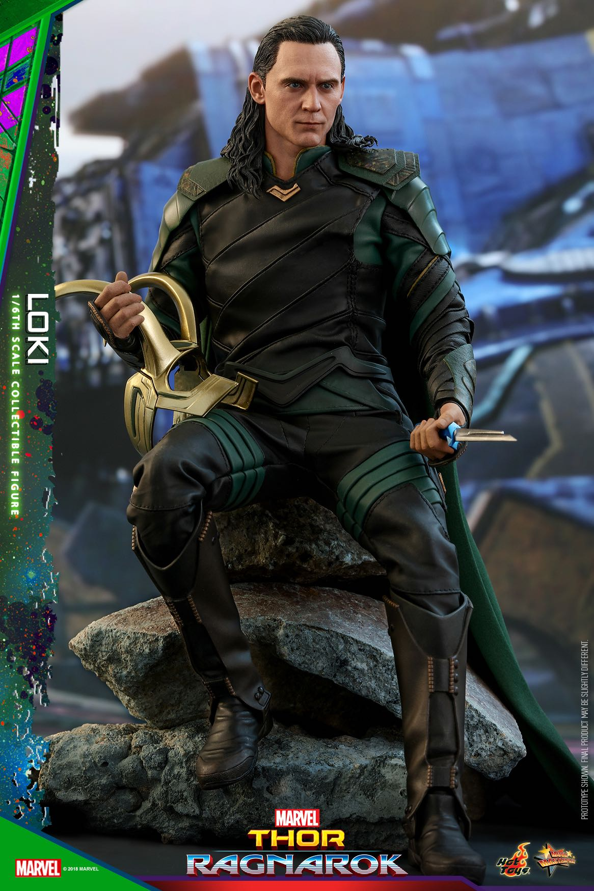 hot-toys-thor-3-loki-collectible-figure_pr3