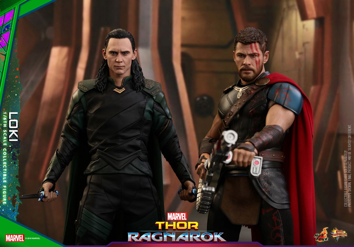 hot-toys-thor-3-loki-collectible-figure_pr8