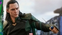 hot-toys-thor-3-loki-collectible-figure_pr12