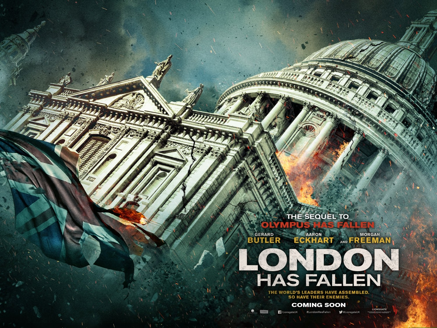 http://cdn2-www.comingsoon.net/assets/uploads/gallery/london-has-fallen_1/london_has_fallen_ver3_xlg.jpg