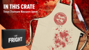 texas-chainsaw-apron1