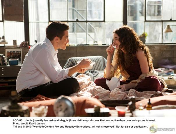Love_and_Other_Drugs_1.jpg