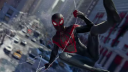 marvels-spider-man_-miles-morales-announcement-trailer-_-ps5-1-0-screenshot-1280x720