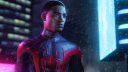miles_morales_spider_man_hero_3840-0