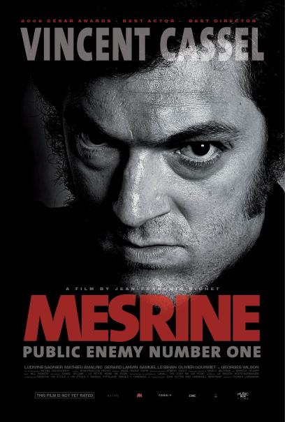 Mesrine:_Public_Enemy_No_1_1.jpg