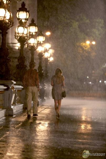 Midnight_in_Paris_12.jpg
