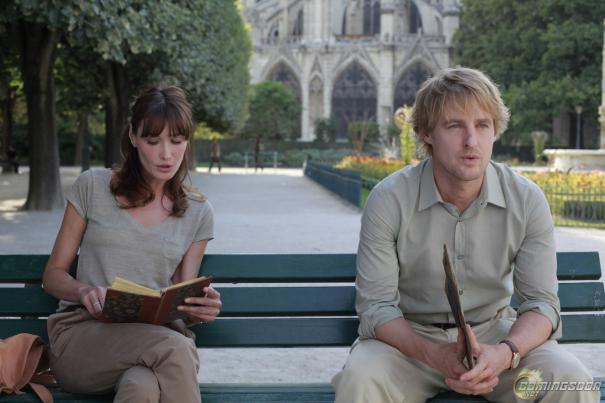 Midnight_in_Paris_16.jpg