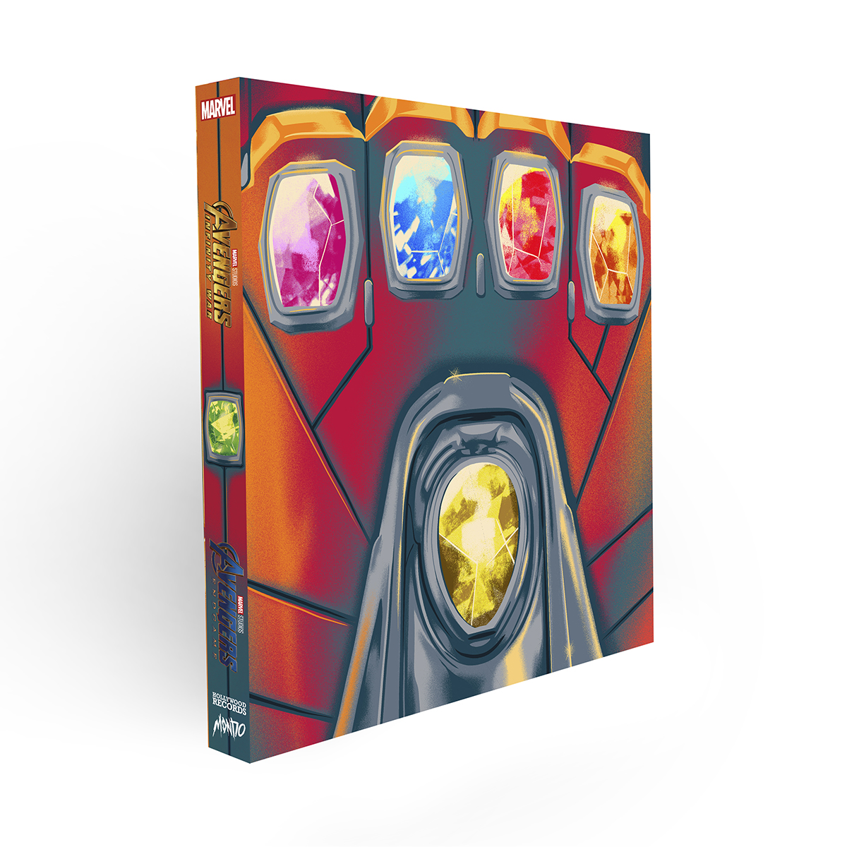 1-avengers-iw-eg-box-set-slipcase