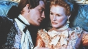 Dangerous Liaisons (1988) and Valmont (1989)