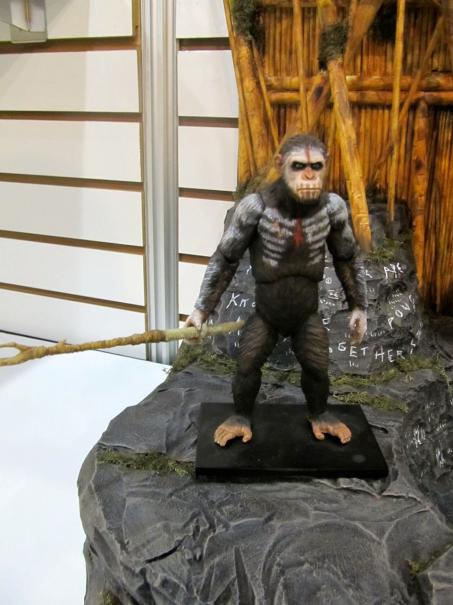 NECA_Dawn_of_the_Planet_of_the_Apes_1.jpg