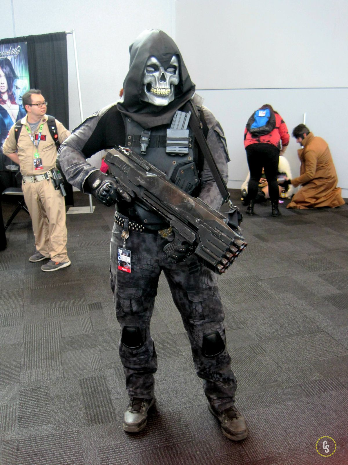 nycc182_013