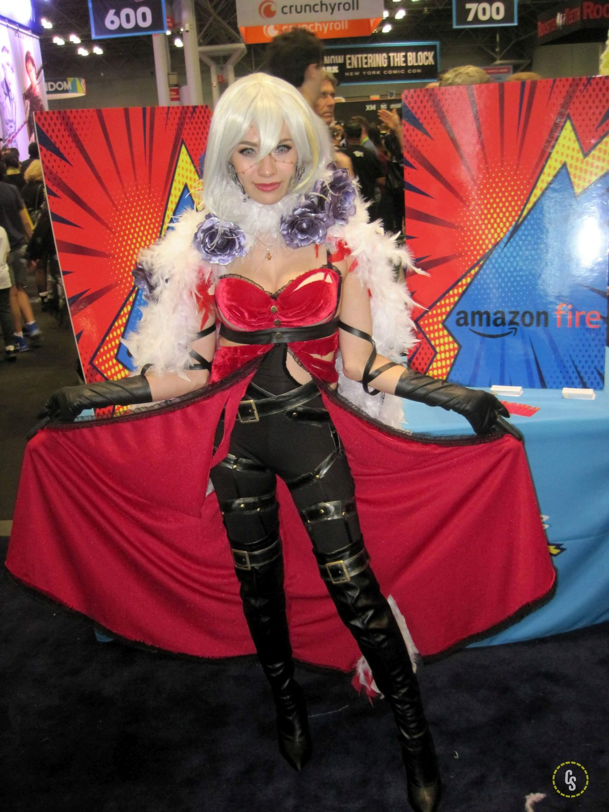 nycc182_017