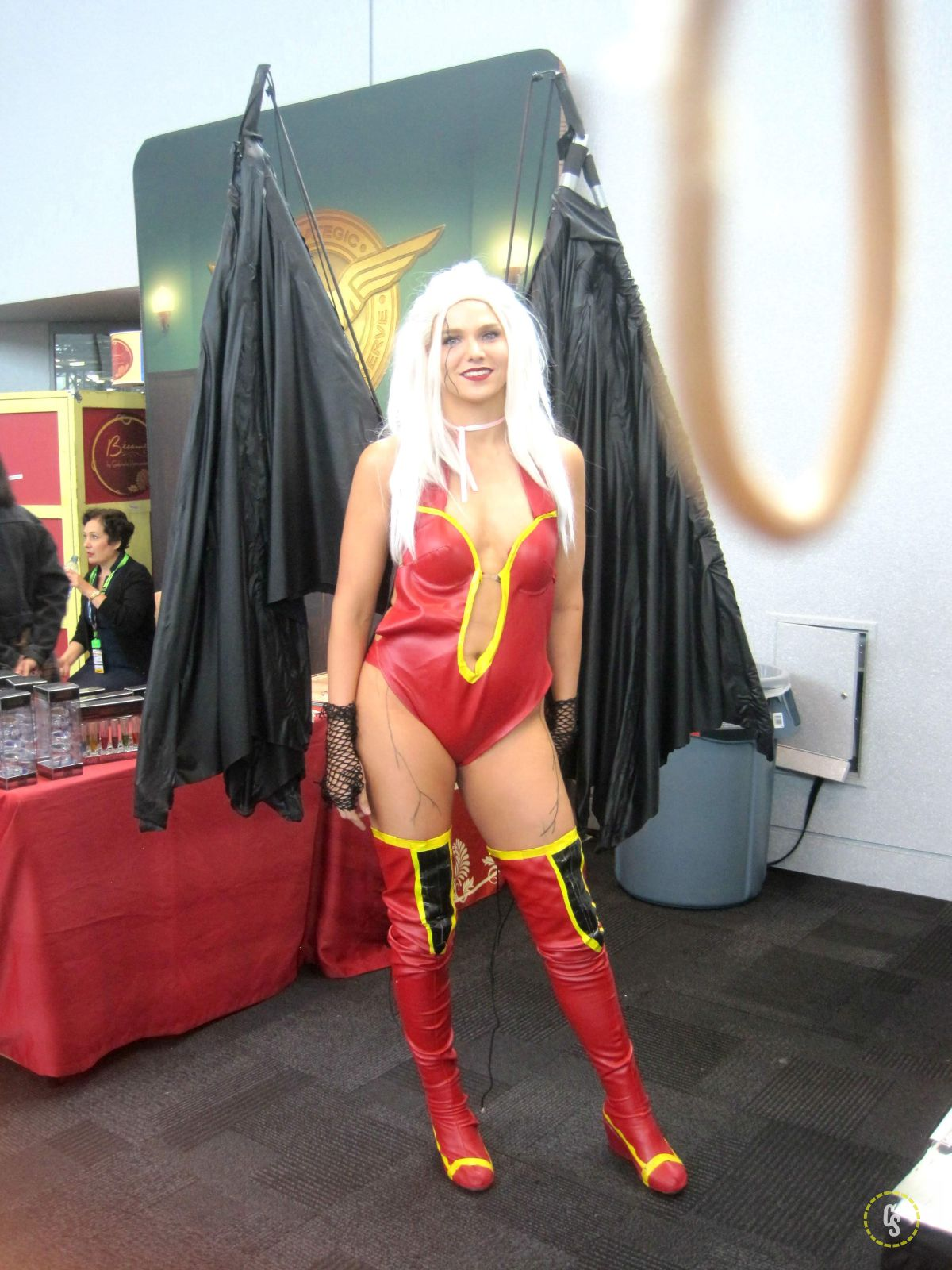 nycc182_024