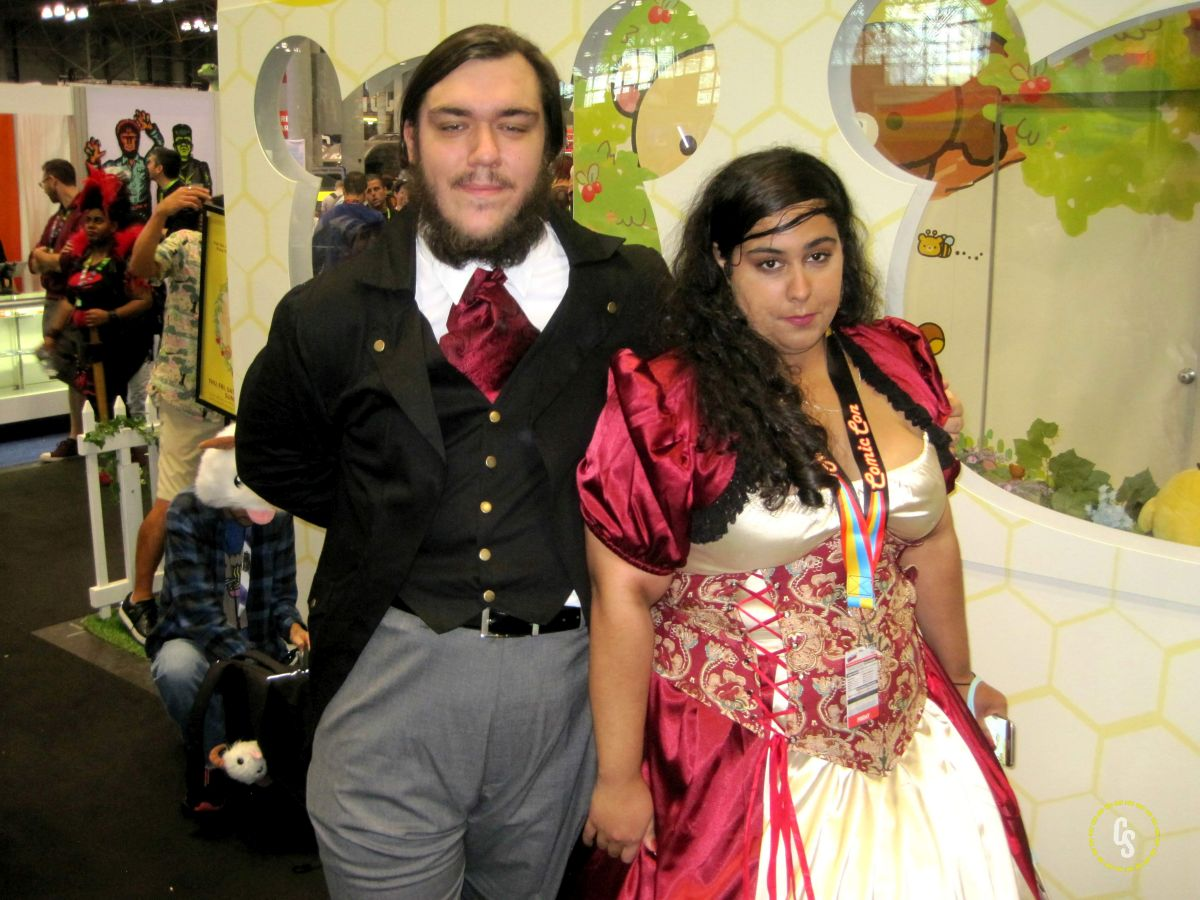 nycc182_027