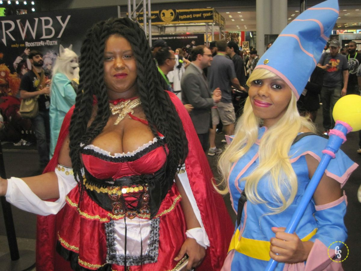 nycc182_031