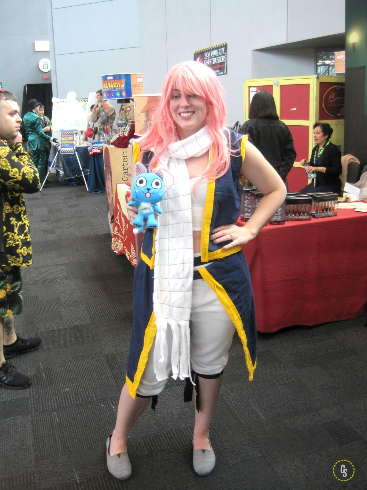 nycc182_035