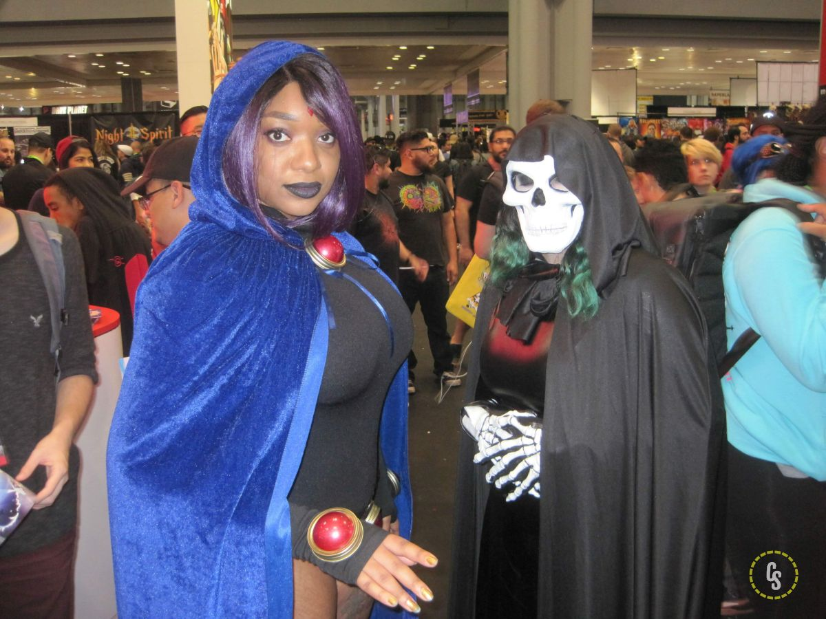 nycc182_051