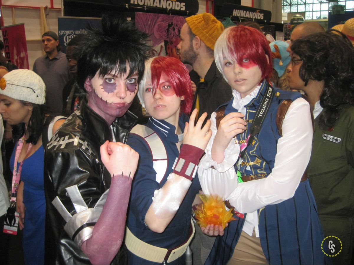 nycc182_052