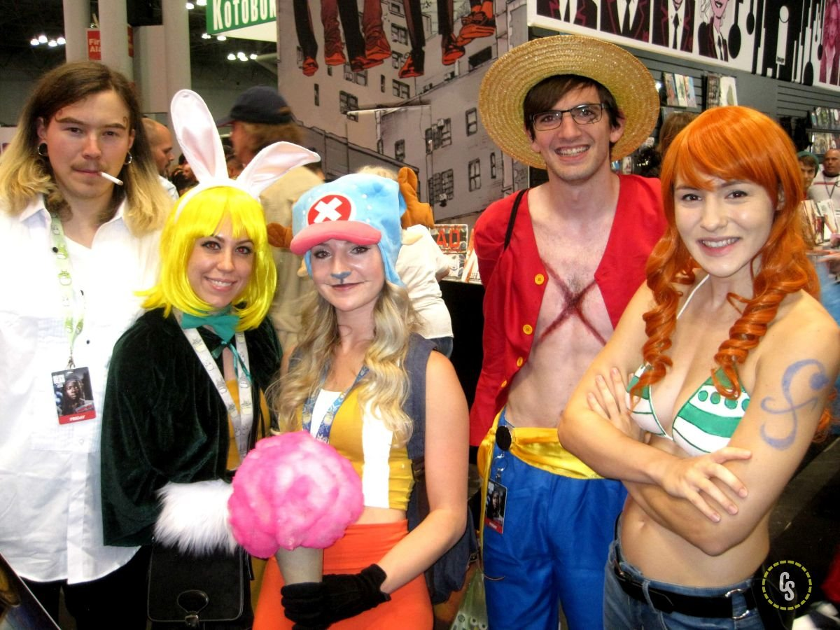 nycc182_053