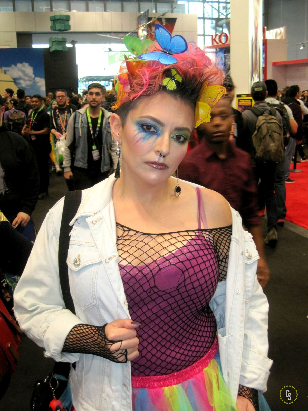 nycc182_054