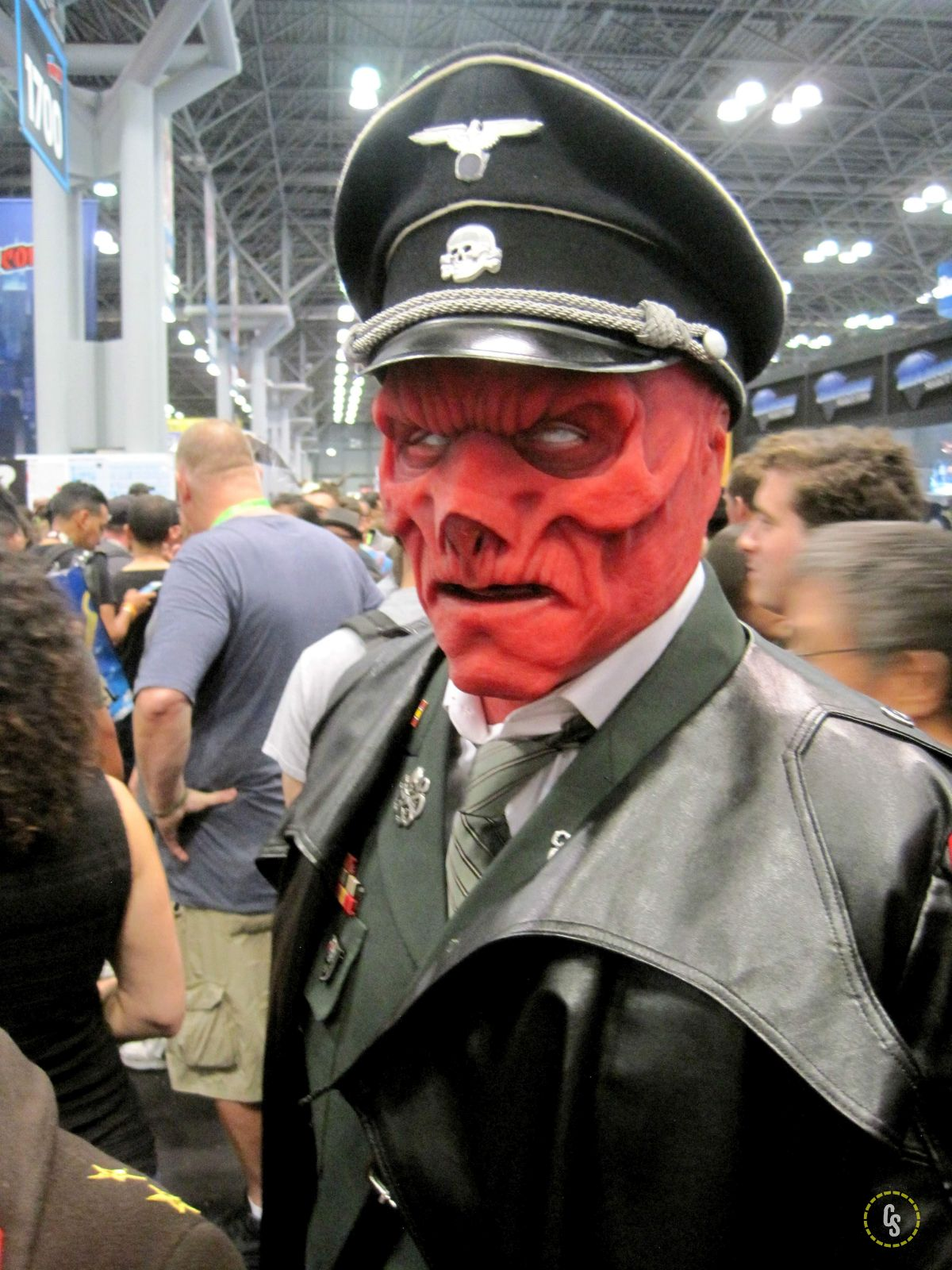 nycc182_071
