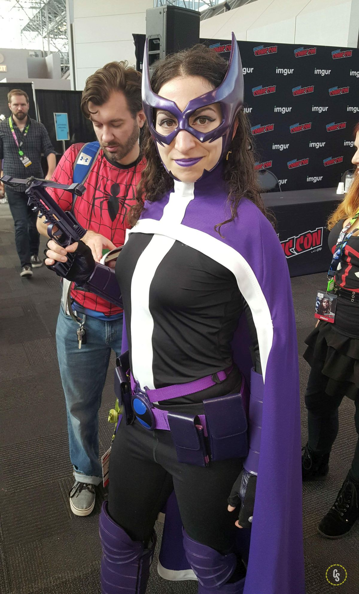 nycc182_085