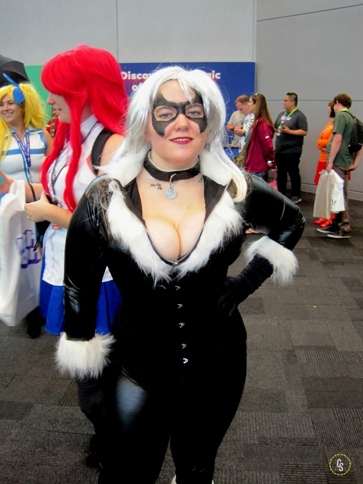 nycc183_004