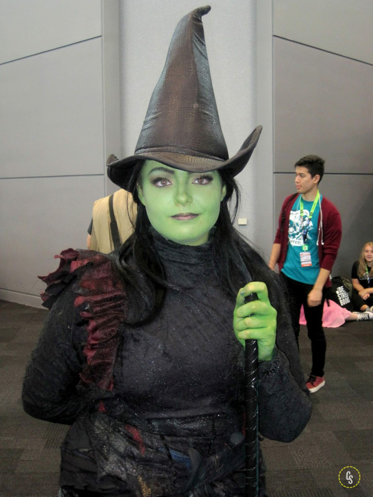 nycc183_008