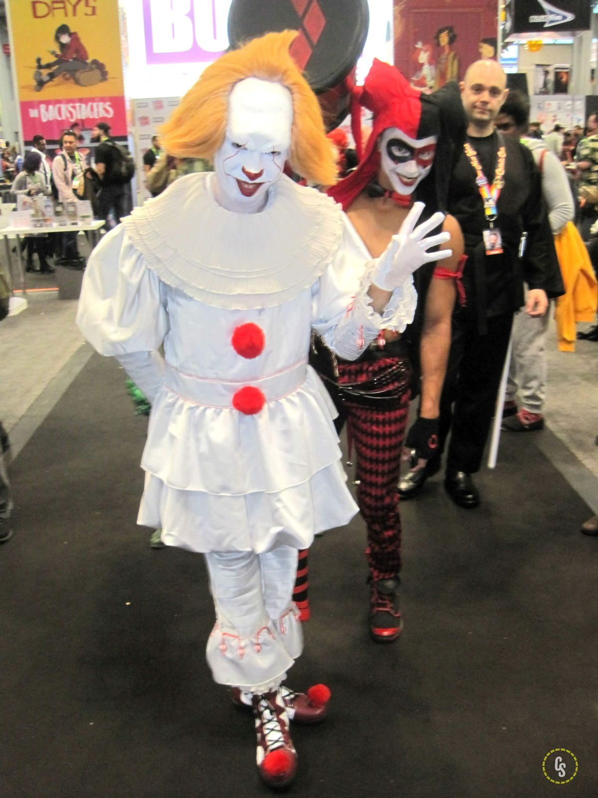 nycc183_045