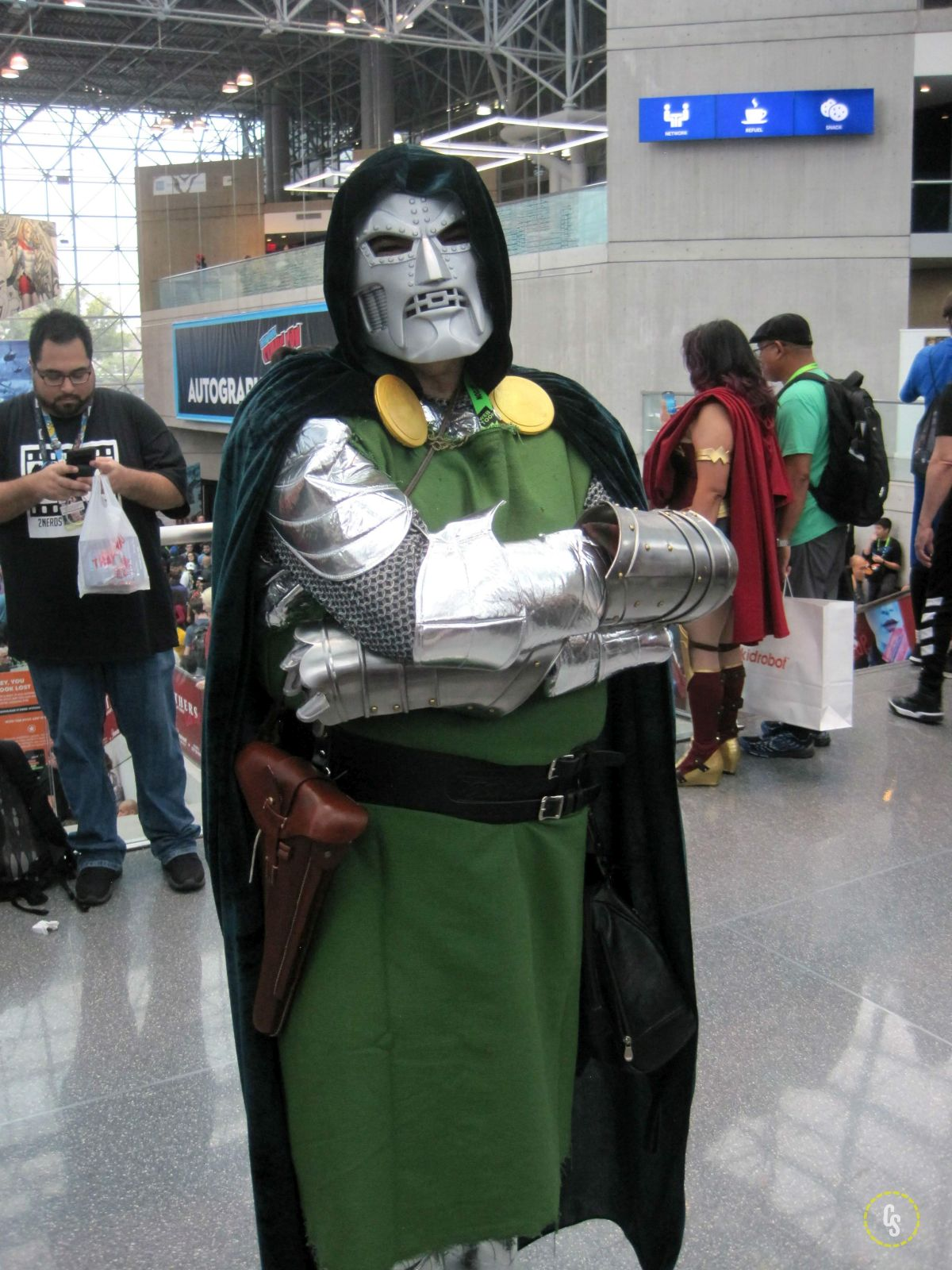 nycc183_078