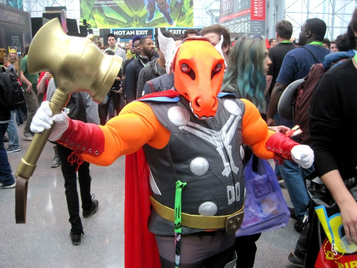nycc183_082