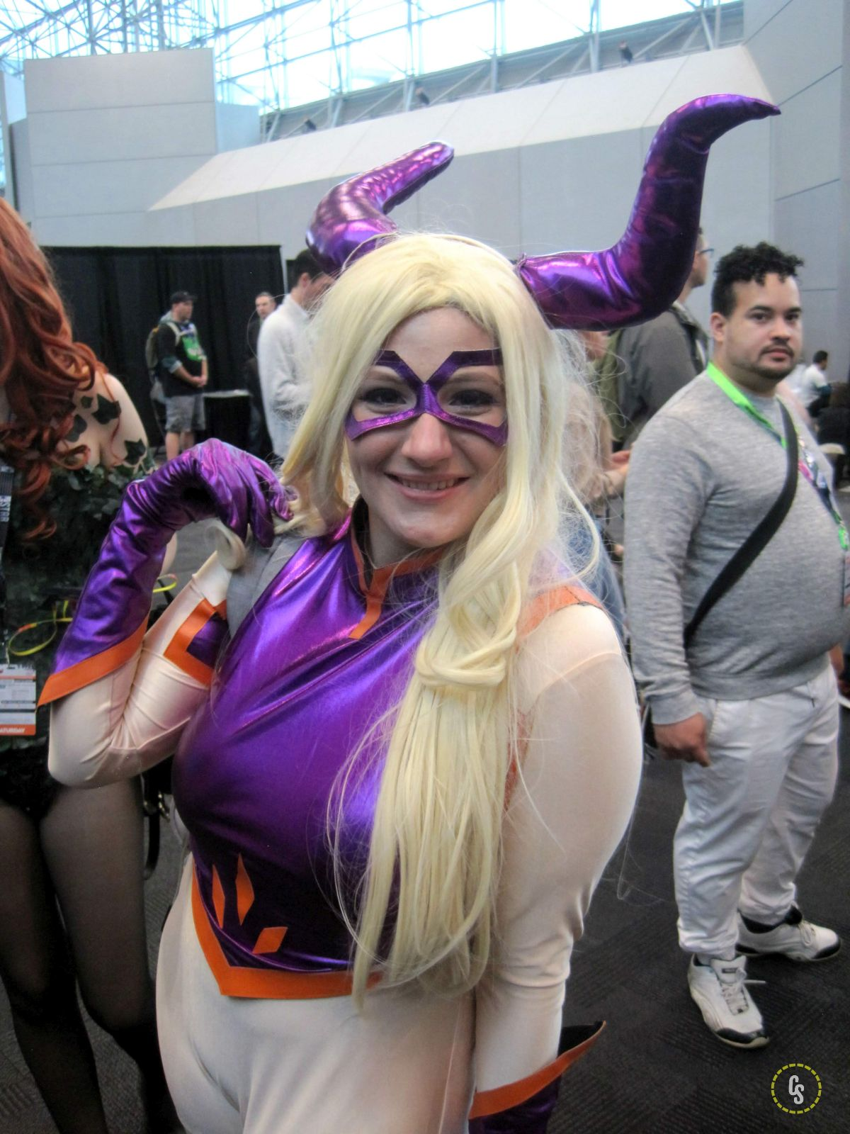 nycc183_092