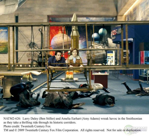 Night_at_the_Museum:_Battle_of_the_Smithsonian_19.jpg