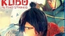 Kubo and the Two-Strings