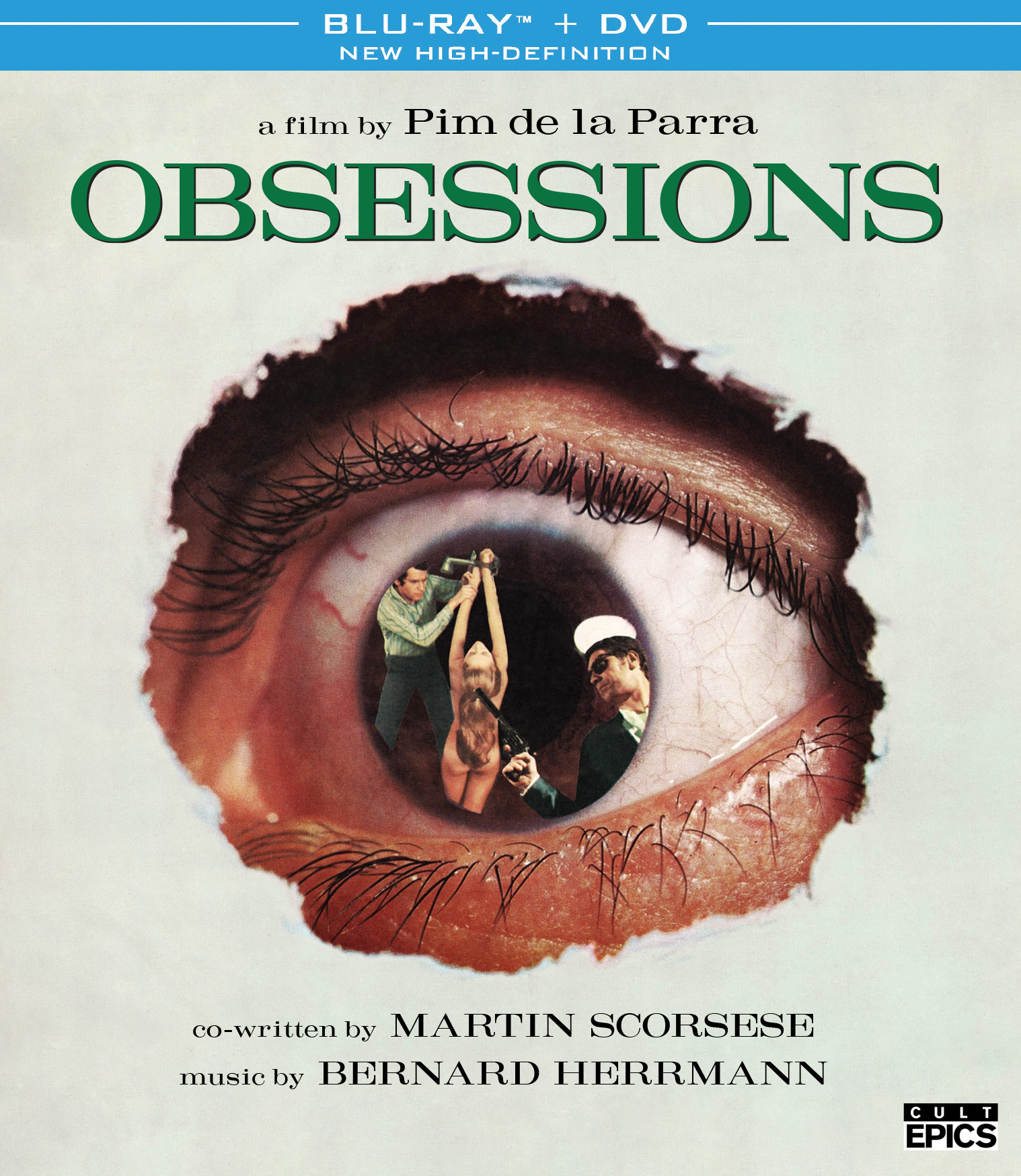 obsessions-bd-key-art
