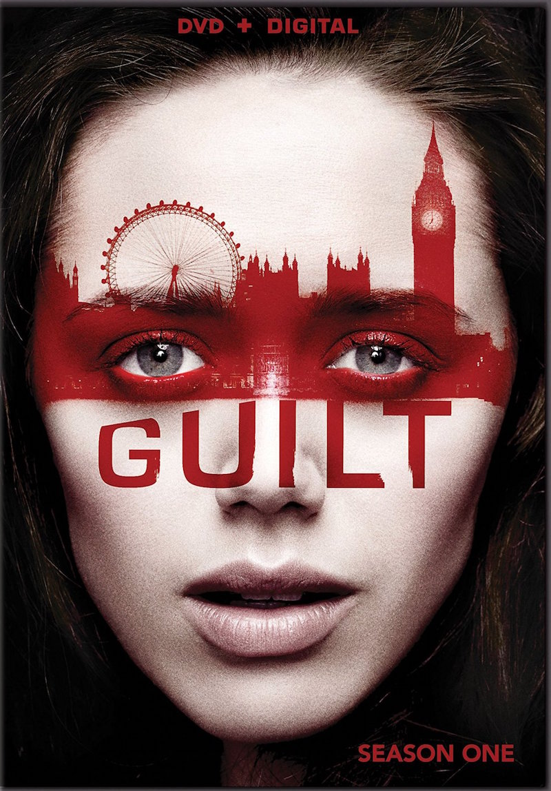Guilt - Season One