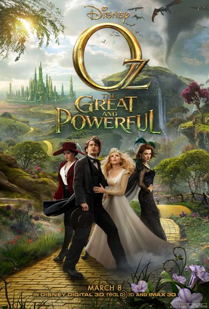 Oz_The_Great_and_Powerful_19.jpg